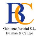 Bulman & Callejo